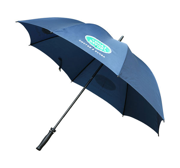 promotional-umbrella-1