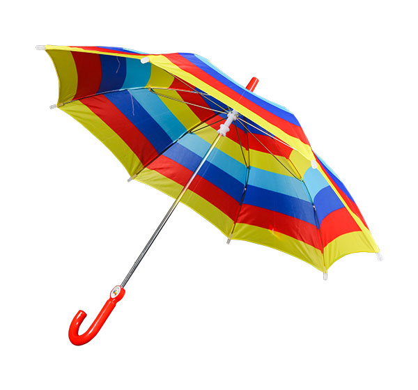 kids-umbrella-6