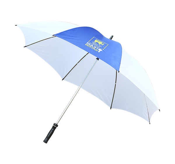 promotional-umbrella-2