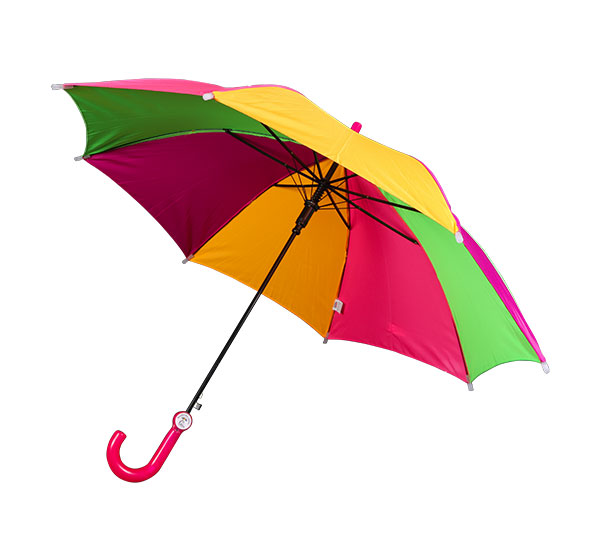 kids-umbrella-4