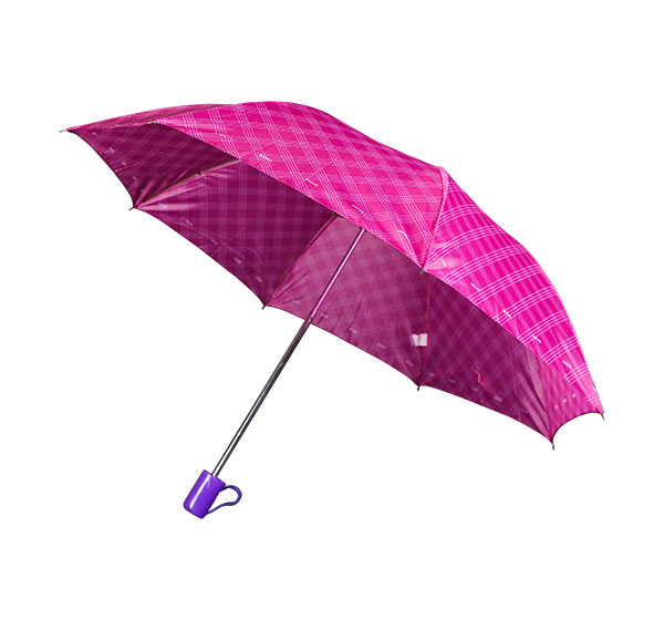 ladies-umbrella-2