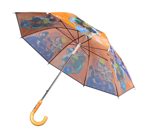 kids-umbrella-5