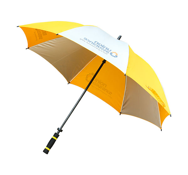 promotional-umbrella-6