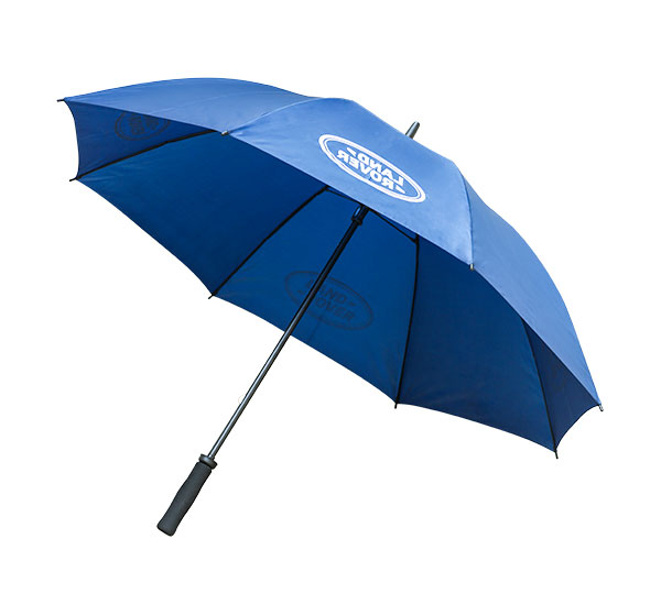 promotional-umbrella-7