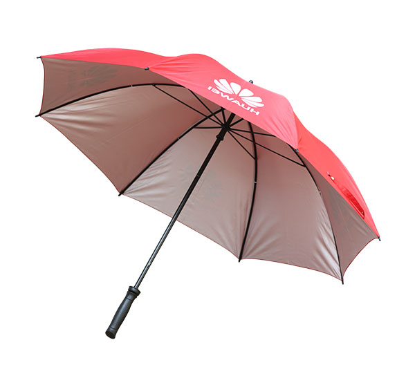 promotional-umbrella