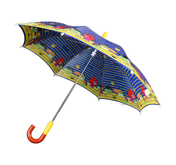 kids-umbrella-7