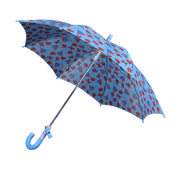 kids-umbrella-8