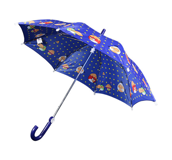 kids-umbrella-3
