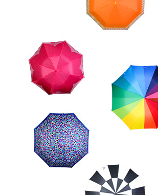 Kandurata Umbrella Industries | Leading Umbrella Manufacturer in Sri