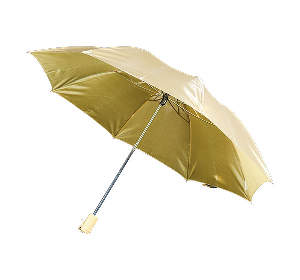 Ladies Umbrellas. invalid category id. Ladies Umbrellas. Showing 28 of 28 results that match your query. Search Product Result. Product - Lewis N. Clark Umbrella, Black. Product Image. Price $ .