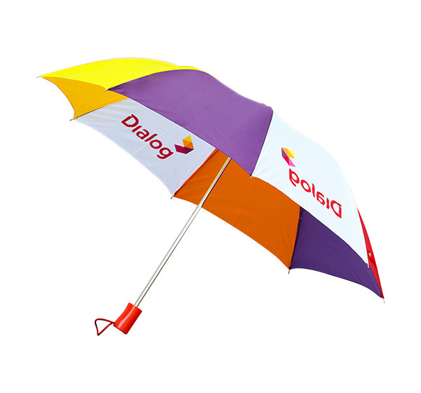 promotional-umbrella-3