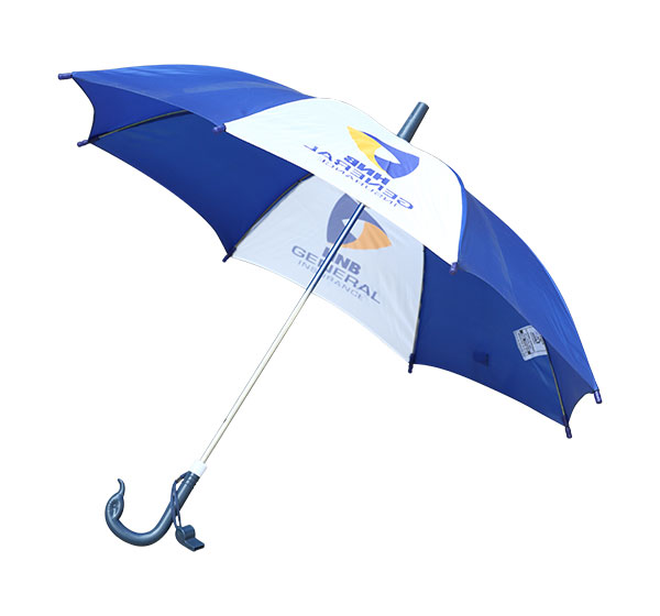 promotional-umbrella-4